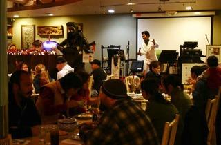 (Photograph: Courtesy Palms Thai Restaurant)