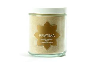 Pratima Ayurvedic Skin Care Clinic & Spa