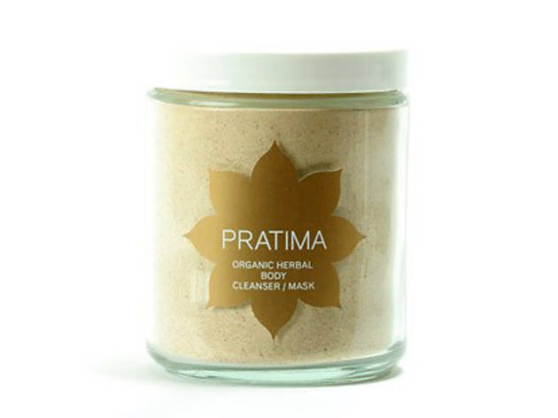 Pratima Ayurvedic Skin Care Clinic & Spa