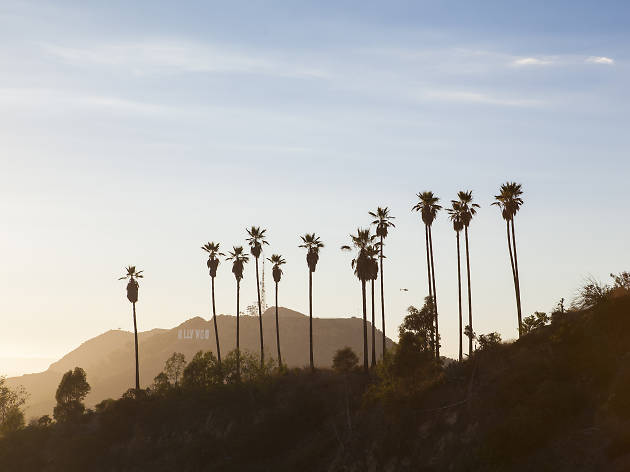 37 things to do in Los Angeles