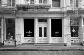 Realm Boutique (CLOSED)