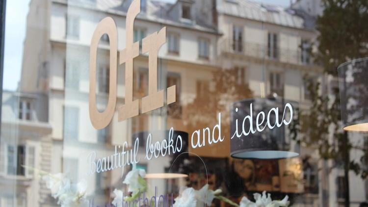 Ofr.  (© EP / Time Out Paris)