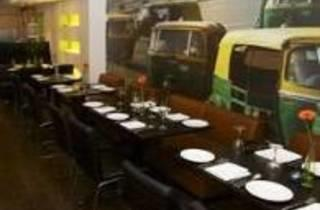 Amirah's Kitchen