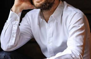 Jonathan Lambert : perruques
