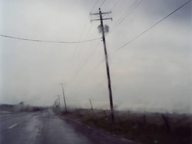 ('#4078', 2005 / Courtesy de la galerie Particulière)
