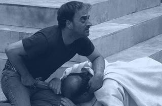 New York Film Festival 2012: Caesar Must Die