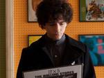 New York Film Festival 2012: Not Fade Away