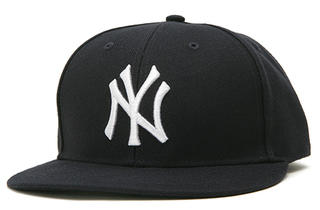 The New York Yankees Women's Team Store (CLOSED)