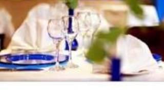 Madisons Restaurant