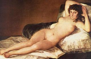 (Photograph: Museo del Prado)