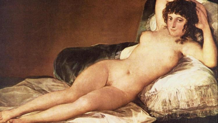 Photograph: Museo del Prado