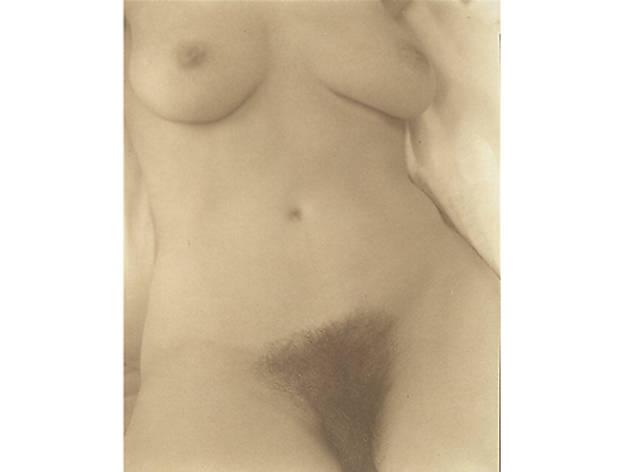 (Photograph: Metropolitan Museum of Art)