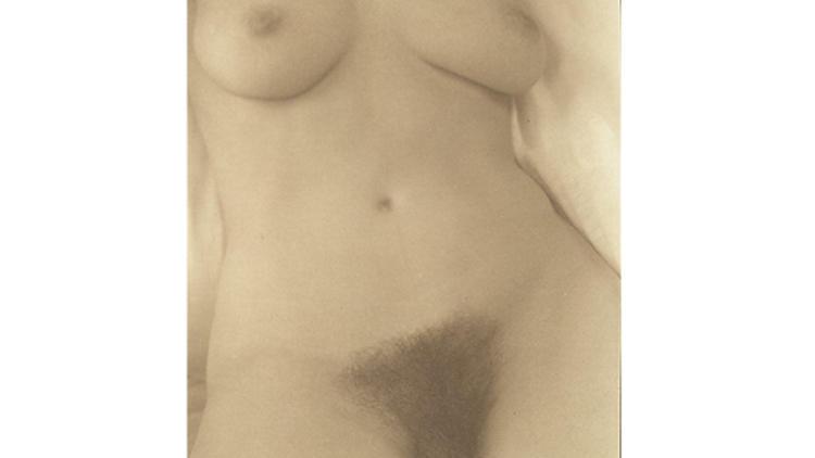 Photograph: Metropolitan Museum of Art