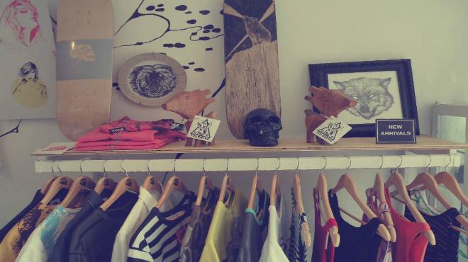 Remeritas Store