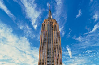 Viator VIP: Empire State Building, Statue of Liberty and 9/11 Memorial tour