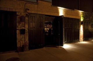 Dick & Jane's Bar