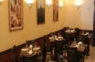 Adriatic Italian Restaurant (CLOSED)