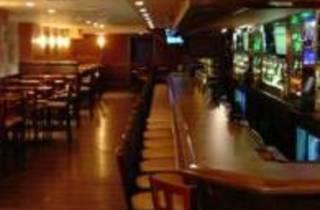 O'Reilly's Bar & Kitchen