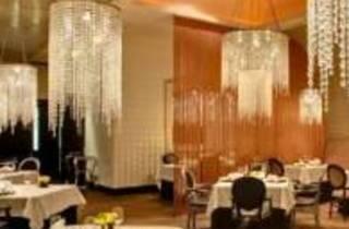 W1 Restaurant