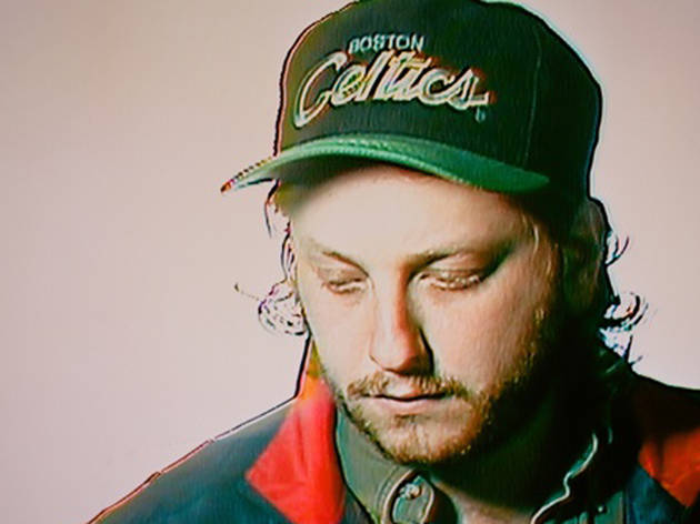 Brooklyn Electronic Music Festival: Software Label Night with Oneohtrix Point Never + Thug Entrancer + David Kanaga