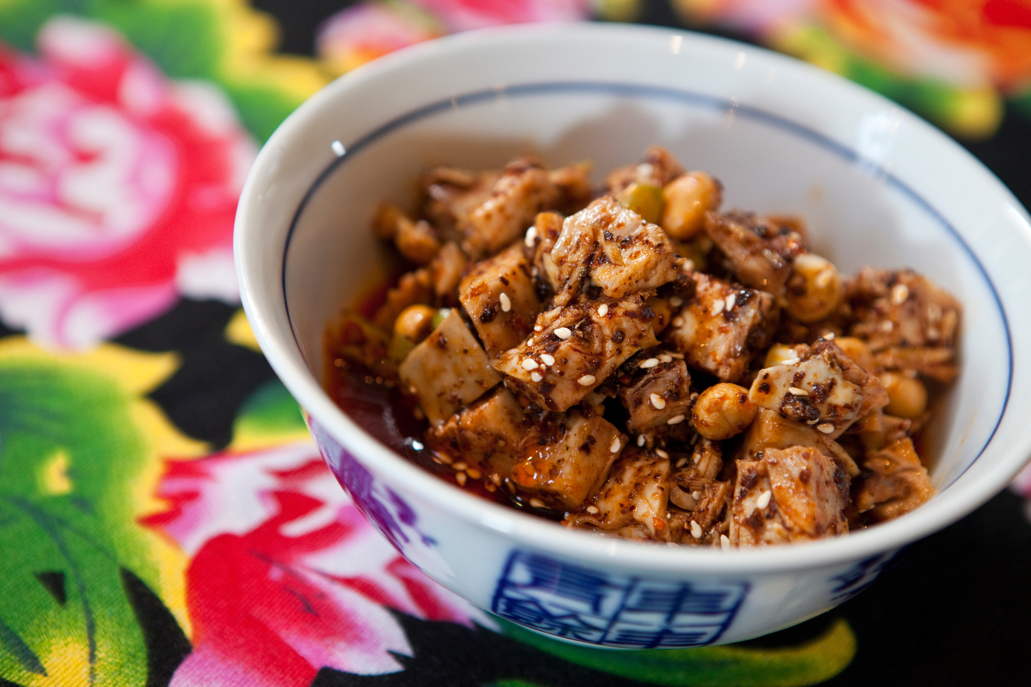The best international food in new york city 2012 - Best international cuisine ...