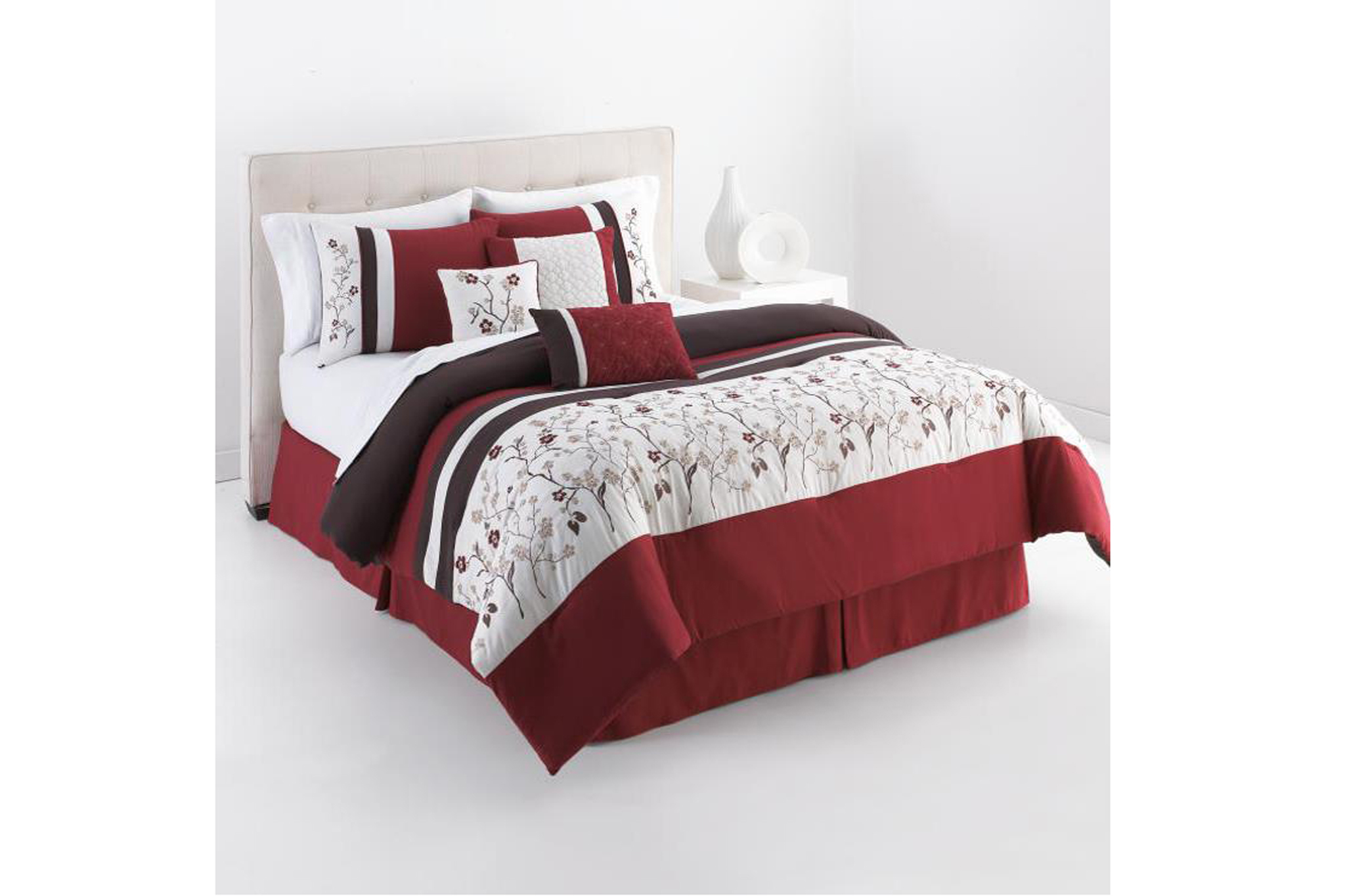 eva news home viewmedia macy full bed mgid exclusively vid decor frame size brand mendes launches en s at macys download