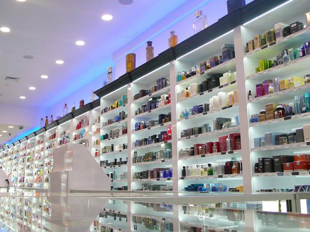 Fragrance Warehouse Outlet