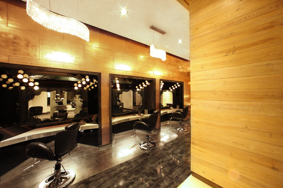 Late Night Salons And Spas In Nyc
