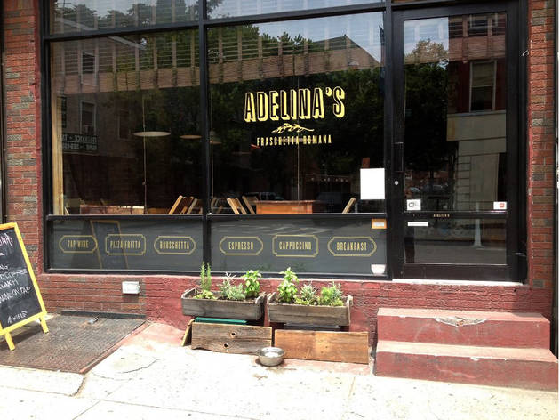 Bars in New York City: An A-to-Z guide