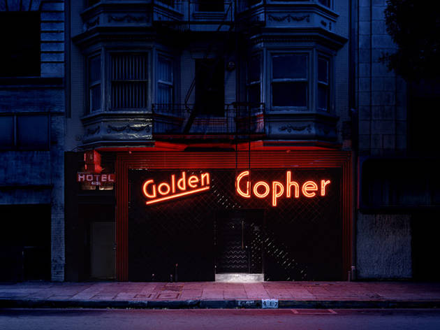 Golden Gopher's 13th Anniversary Party