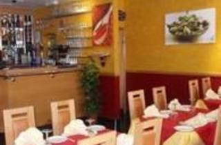 Spice Garden Indian Restaurant & Bar