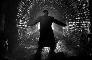 Casting Dark Shadows: Film Noir Revisited