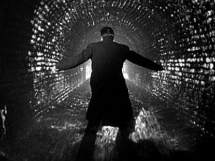 The Third Man, Best Cinematography, 1951