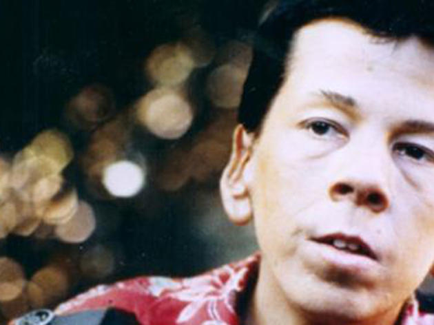 Linda Hunt, Best Supporting Actress, 1984, The Year of Living Dangerously