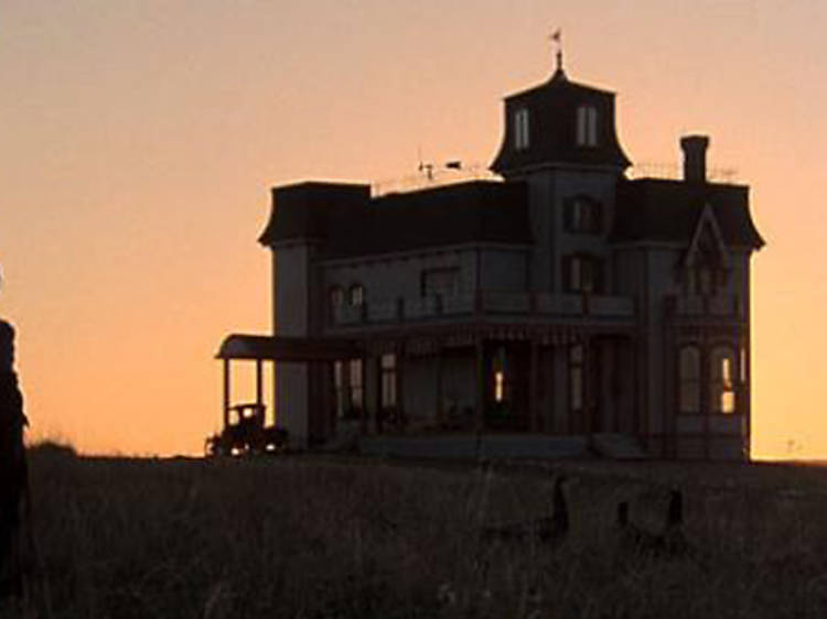 Days of Heaven, Best Cinematography, 1979