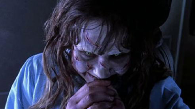 The Exorcist, Best Sound, 1974