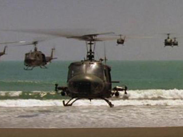 Apocalypse Now, Best Sound, 1980
