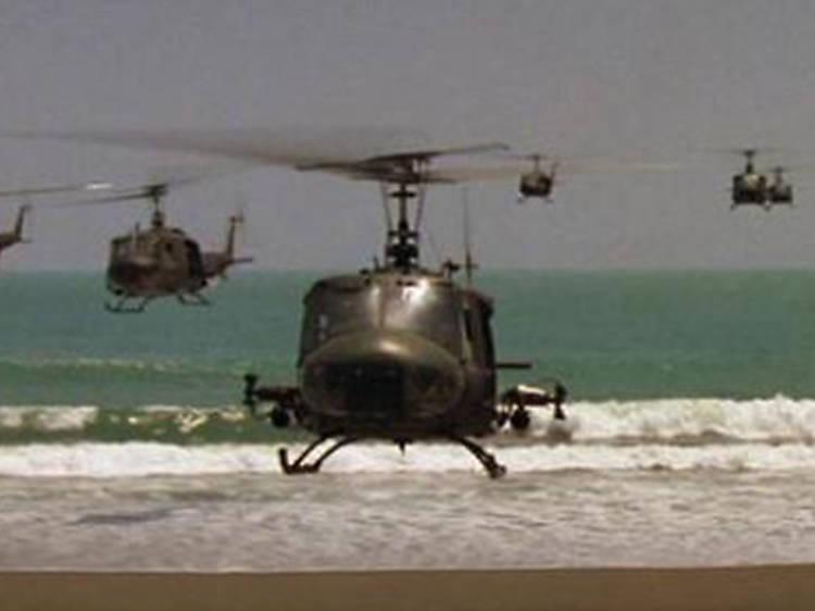 Apocalypse Now, Best Sound, 1980