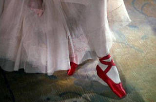 Summer Classic Film Series: The Red Shoes