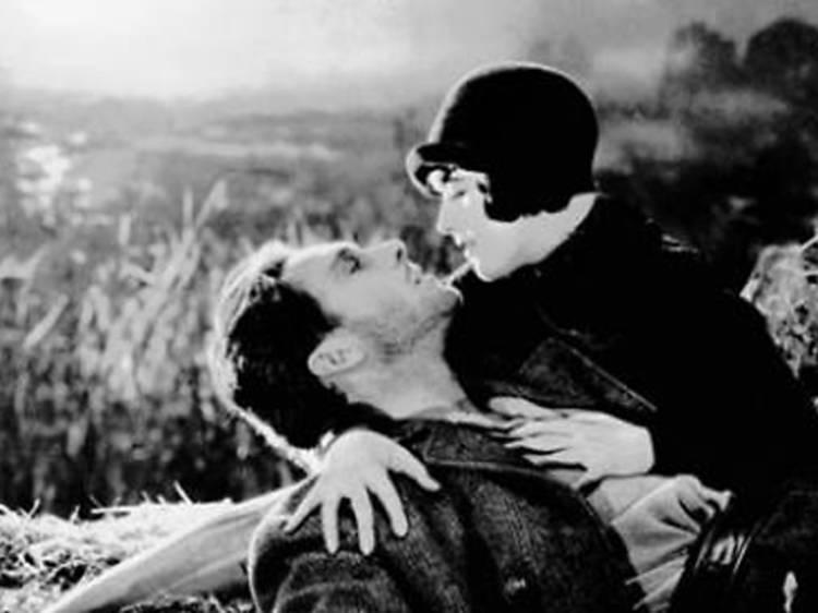 Sunrise, Best Picture (Unique and Artistic Production), 1929