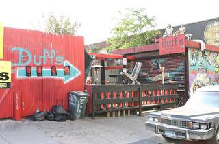 Duff's