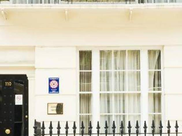 THE 5 BEST Belgravia (London) Luxury Hotels of 2019 (with ...