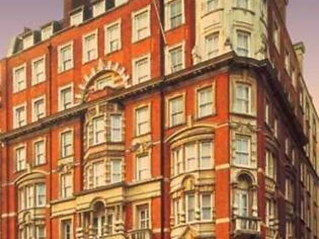 10 Cheap Hotels In Covent Garden Where To Stay In Central London