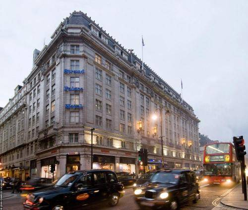 Winning The Best Hotels Near Covent Garden  Time Out London With Marvelous Covent Garden Strand Palace Hotel Strand Palace Hotel With Enchanting Garden Of Ancients Also Activity Garden Play Centre In Addition Cheap Garden Summer Houses And Hardwood Garden Chairs As Well As Welsh Harp Garden Centre Additionally Green Garden Paving From Timeoutcom With   Marvelous The Best Hotels Near Covent Garden  Time Out London With Enchanting Covent Garden Strand Palace Hotel Strand Palace Hotel And Winning Garden Of Ancients Also Activity Garden Play Centre In Addition Cheap Garden Summer Houses From Timeoutcom