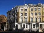 Knaresborough Serviced Apartments
