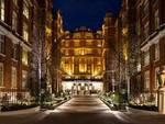 St Ermin's Hotel - MGallery Collection