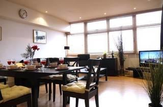 St Pancras Residence