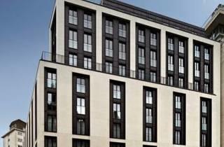 Bulgari Hotel and Residences