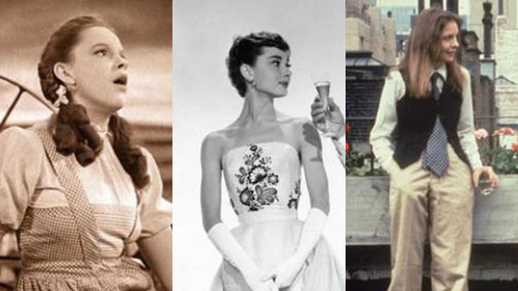 The 50 most-deserving Oscar winners of all time