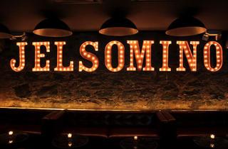 Jelsomino